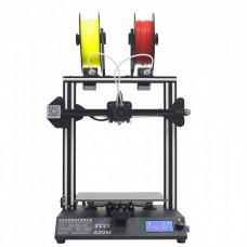 A20M Mix-color 3D Printer