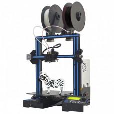 A10M Mix-color 3D Printer