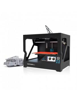 GiantArm D200 Large volume Cloud-based FDM 3D printer