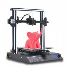 A20 3D Printer