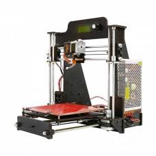 High-quality wood Prusa I3 Pro W 3D Printer DIY kit