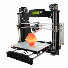 M201 Mixcolor 3D printer