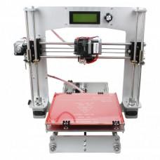 prusa i3 Aluminum diy 3d printer  (only accept order fr