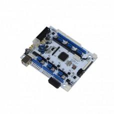 GT2560 RE VB 3D printer controller board
