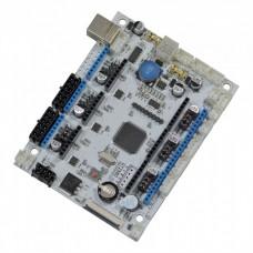 GT2560 V3.0 Control Board
