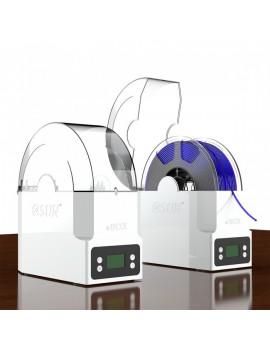 ESUN Multi-function 3D printing filament storage eBox
