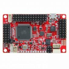 XZN APM2.6 Flight Controller Board
