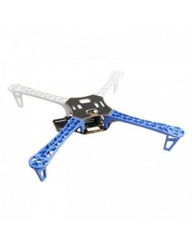 XZN FE500 Quadcopter Frame kit
