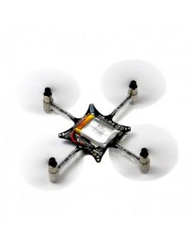 XZN Crazyflie Nano Quadcopter Kit 10-DOF with Crazyradio